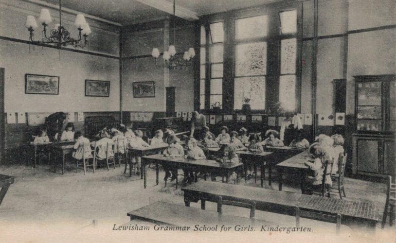 LewishGS